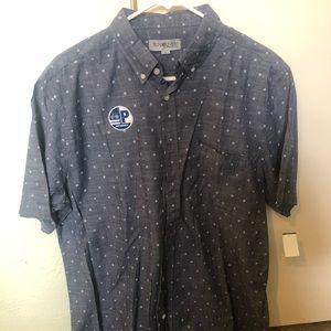 sun river clothing company